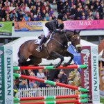 Trans-Tasman jumping test on Sunday