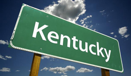 Could Kentucky step up again to host WEB 2018?
