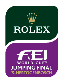 World Cup jumping final
