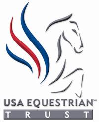 us-equestrian-trust-logo