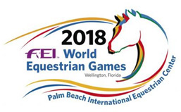 Wellington, Florida appears to be back in the frame to host the 2018 World Equestrian Games.