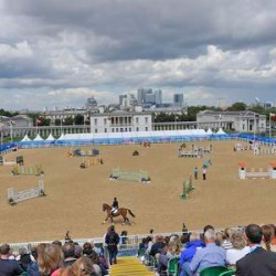 International standards for jumping surfaces move a step closer