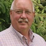 Larry Bramlage