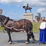 Bilbo and King Edward VII