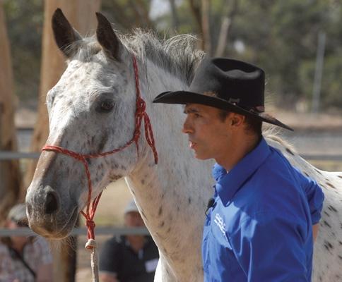 Carlos Tabernaberri