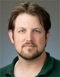 Dr Bruce Christensen
