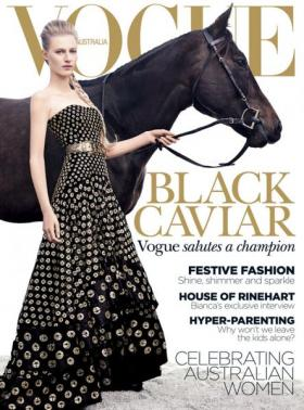 black-caviar-vogue-cover