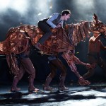 """War Horse"" stage production coming to New Zealand"