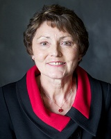 Professor Ellen Billett