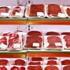US steps up testing following horse-meat scandal