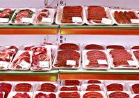 packagedmeat