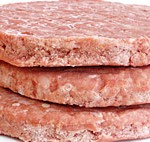 Horse meat found in 0.61% of tested European beef products
