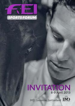 fei-sports-forum