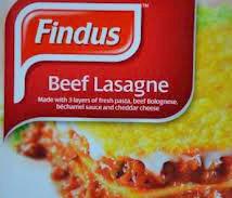 findus-beef-lasagne