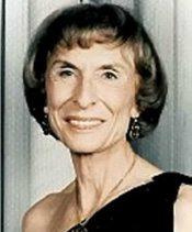 Marilyn Newmark Meiselman