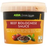 Further testing on bolognese sauce batch proves negative