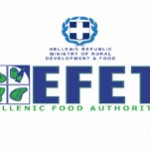 Greek products test positive for horse meat