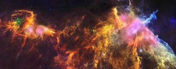 Herschel_Orion-B_Horsehead_606