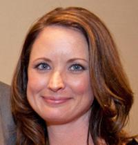 Leighann McCollum