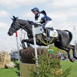 Nicola Wilson (GBR) on Opposition Buzz