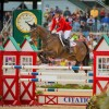 Hawley lays London 2012 ghosts to rest with RK3DE placing