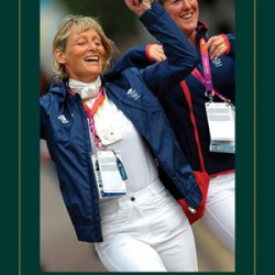 Horse Times releases Olympic commemorative magazine