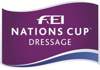 nations-cup-dressage