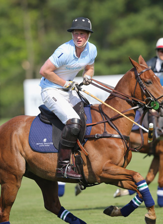 prince-harry-Polo-3