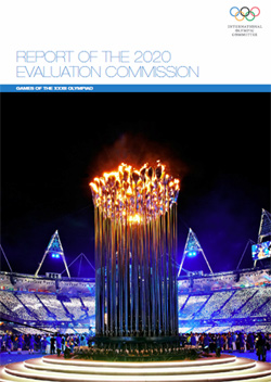 2020-olympic-report