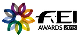 fei-awards-2013