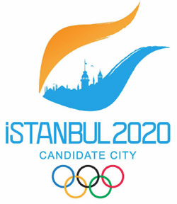istanbul-2020