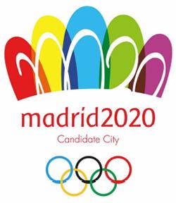 madrid-2020