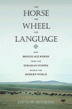 horse-wheel-language