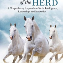 Excerpt: The Power of the Herd, by Linda Kohanov