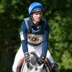 NZ eventer killed on British cross-country