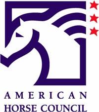 american-horse-council