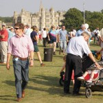 Big-crowds-at-Burghley