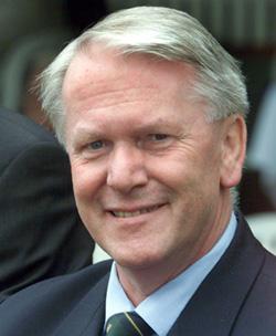 Dick Nijhof.