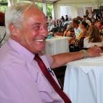 Peter Herchel