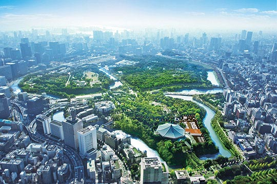 Tokyo has won the right to host the 2020 Olympic Games.
