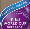 World Cup finals to return to Vegas