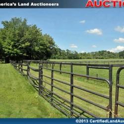 Geauga-County-Horse-Farm