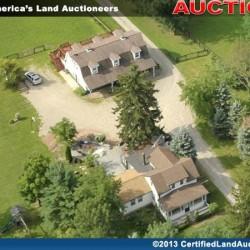 Ohio-Farm-Auction