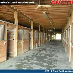 Ohio-farm-land-auction