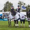 Britain wins out in eventing's Nations Cup battle