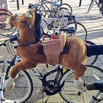 """HeardinLondon says this is """"the best bike I have ever seen in my life""""."""