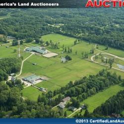 cleveland-horse-property-auction