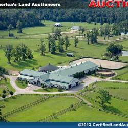 equine-estate-auction