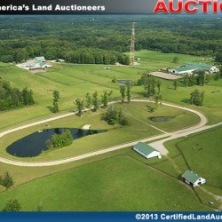 farm-auction-ohio