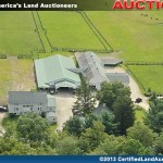 farm-land-auction-ohio